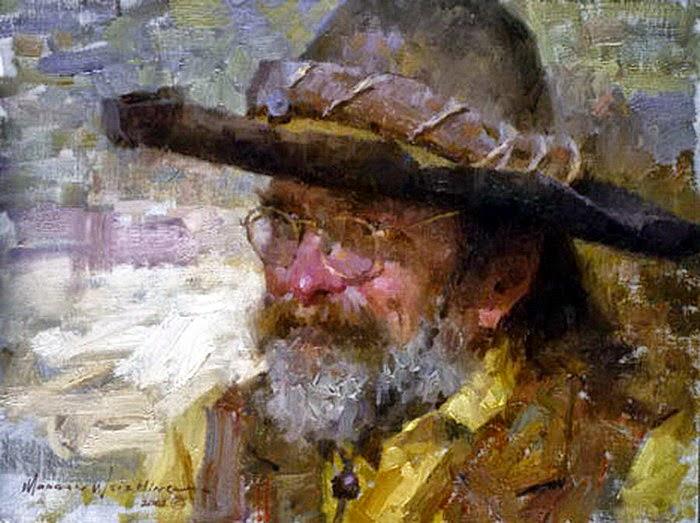 cuadros-retratos-de-hombres