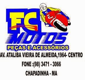 FC Motos.