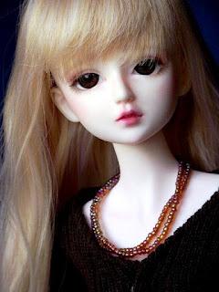 Gambar Wallpaper Barbie Dolls Cantik Untuk Hp Android 902