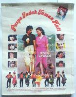 film Puspa Indah Taman Hati