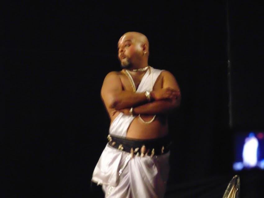 Sreetosh Banerjee