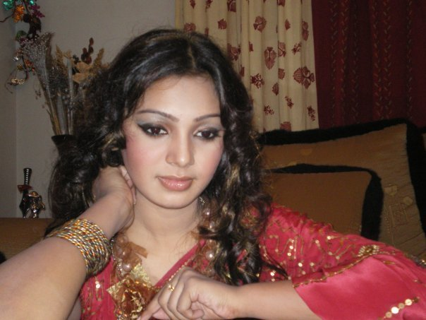 Bangladeshi Model Sadia Jahan Prova | Hot iMage boX