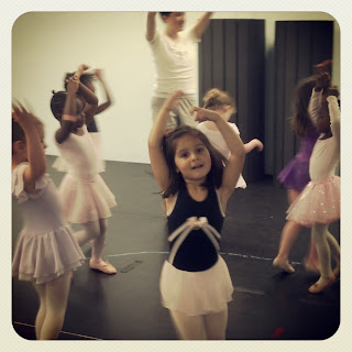 charlotte north carolina ballet dance schools