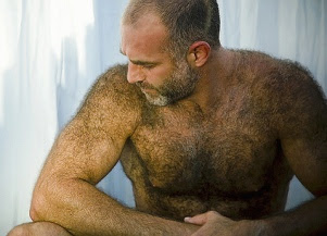 One Of The Problems With Manscaping Is After You Ve Cleaned Up