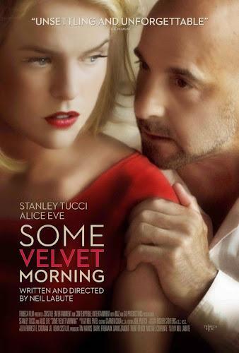 Some Velvet Morning (BRRip HD Inglés Subtitulada) (2013)