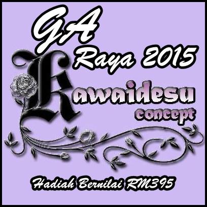 ga-kawaidesu-concept-raya-2015-bernilai-rm395