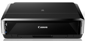 Canon Pixma IP7240 Driver Free Download