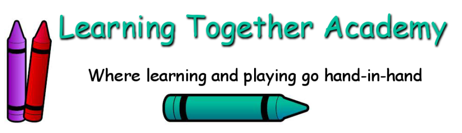 Learning Together Academy