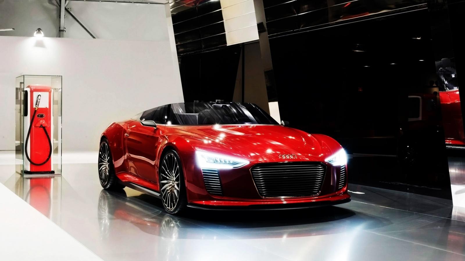 http://2.bp.blogspot.com/-GGiwcXWqTcw/T29UJxnL_EI/AAAAAAAAA_c/d9EU8uVlnFk/s1600/Red_Audi_Tron_Spyder_HD_Car_Wallpaper.jpg