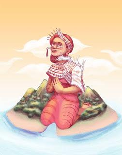 http://indonesianfolktales.com/id/book/sumpah-sang-penerus-tahta/
