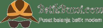 jual batik murah,  Batik modern,  batik sarimbit,  baju batik