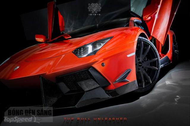 Lamborgini++aventado(29) Bộ ảnh siêu xe Lamborgini aventador đẹp nhất thế giới
