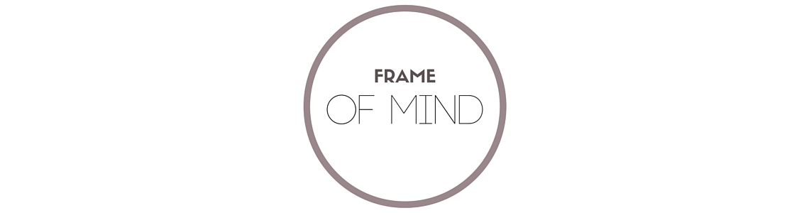 frame.of.mind