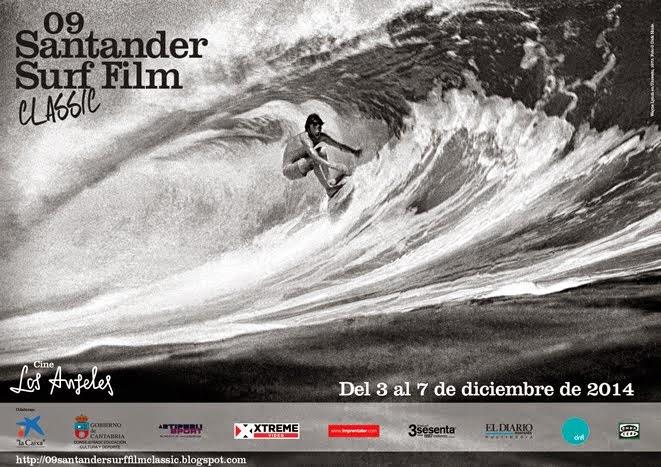 09 Santander Surf Film Classic