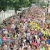 Editais esboçam estrutura do Carnaval 2016 em Bananal.