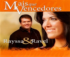 RAYSSA & RAVAEL