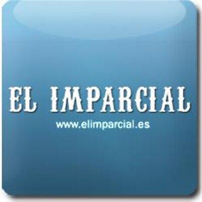 LA GUARRADA DE El Imparcial.es.