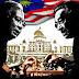 Kronologi Konflik Najib VS Mahathir