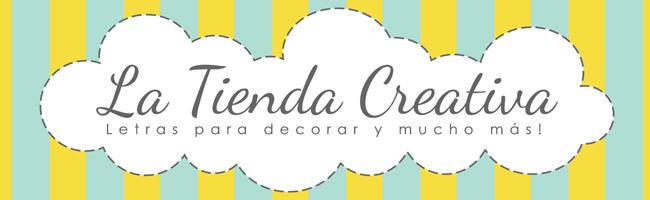 La tienda Kreativa