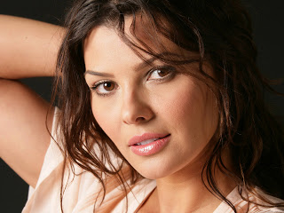 Ali landry hd wallpapers