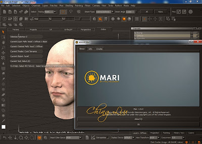The Foundry Mari 2.5v2 Gold Full Version Free Download With Keygen Crack Licensed File