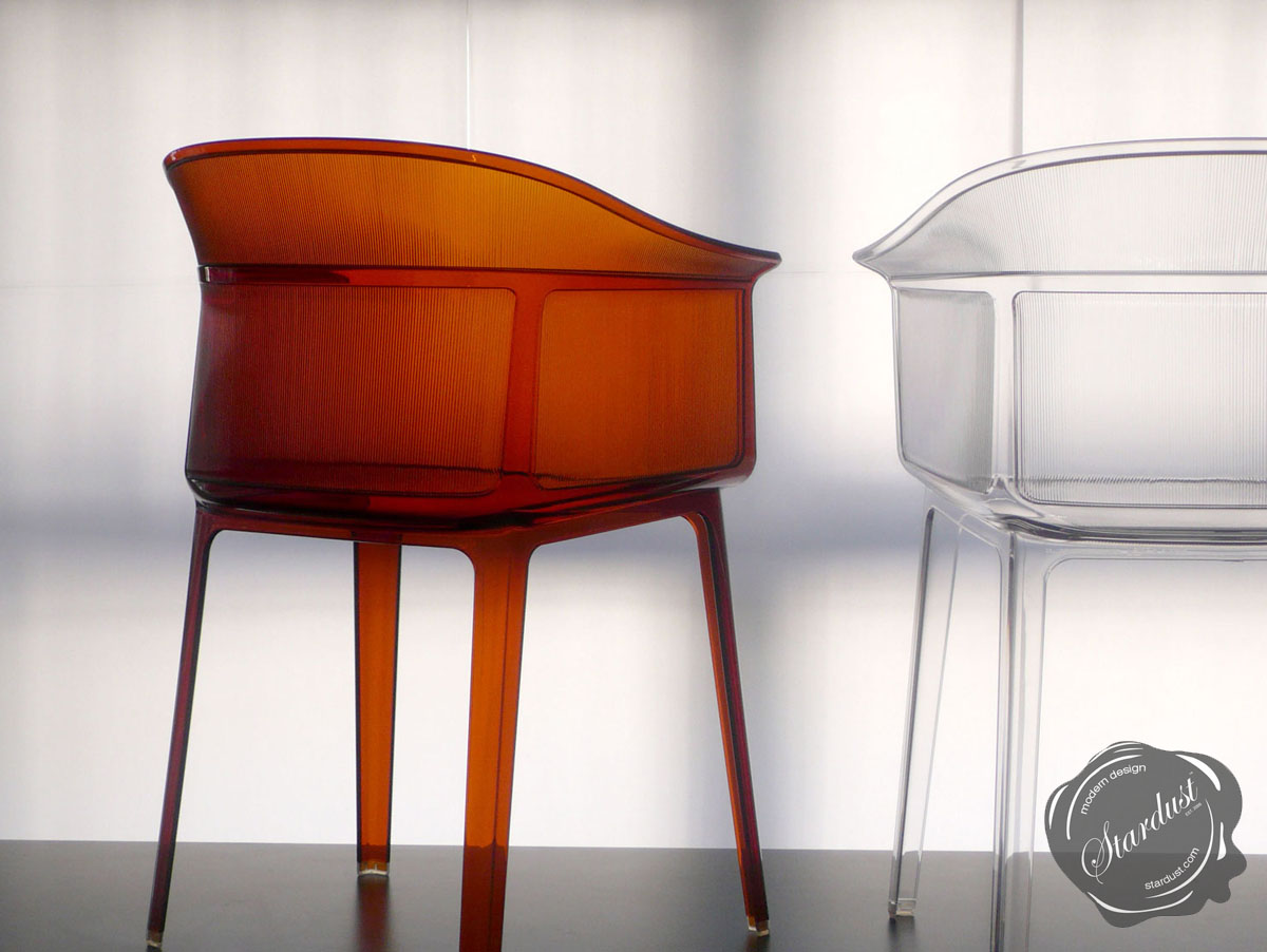 kartell paris 14 of 25 kartell london flagship store affichee3 kartell paris u0026 zokhuma. Black Bedroom Furniture Sets. Home Design Ideas