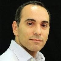 Luis Caporale
