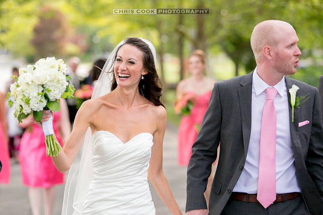 Cape Cod wedding blog photo from Chris Cook Photography about Catherine & Patrick – Tabor Academy Wedding
