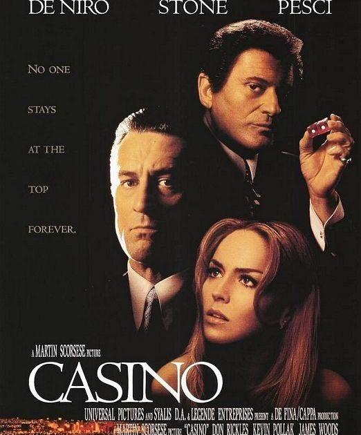 Casino 1995 online bg