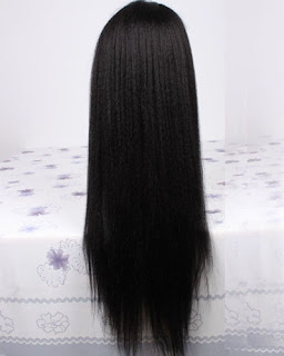 http://www.findingdream.com/extra-long-full-lace-wigs-fs007/