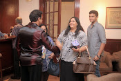 Naresh Birthday Celebrations at Madras-thumbnail-3