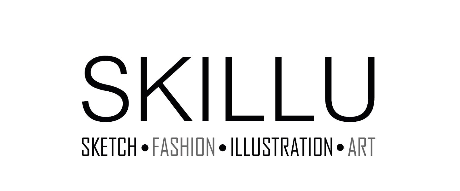 Advertising: SKILLU