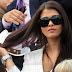 Aishwarya -Rai - Still Mans Gorgeous Beauty of the World 100+ Pictures (Part-02)