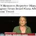 ΒΙΝΤΕΟ: ΑΠΕΛΥΣΑΝ ΑΠΟ ΤΟ CNN ΔΗΜΟΣΙΟΓΡΑΦΟ ΓΙΑΤΙ ΕΙΠΕ ΤΗΝ ΑΛΗΘΕΙΑ ΓΙΑ ΤΟΥΣ ΙΣΡΑΗΛΙΝΟΥΣ ΣΤΗ ΓΑΖΑ