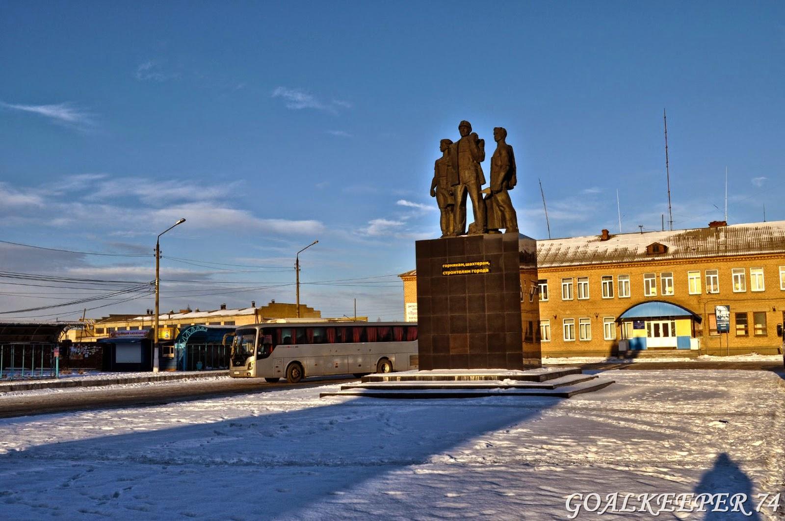 prostitutki-v-koroleve-moskovskoy-oblasti