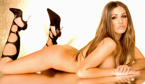 Порно фото люси пиндер