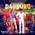 Ransome ft. Terry G - Dagboru (Prod. by Dresan)