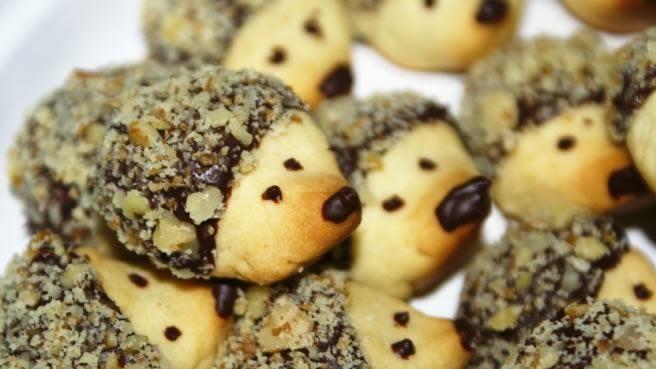 Food Award Winning Cookie Recipes