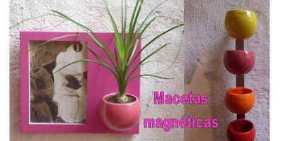 macetas-magneticas-palma