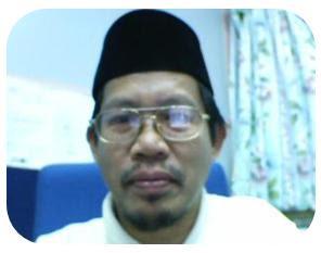 Assalamu'alaikum Warahmatullah