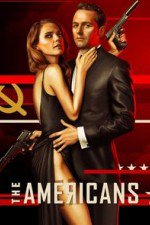 The Americans S05E03 The Midges Online Putlocker