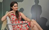 Actress Surabhi Latest Sizzling Pics-thumbnail