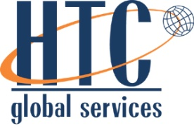 """HTC Global"" Walk-in For Freshers  From 28th Oct to 1st Nov @ Chennai"