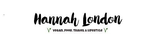 Hannah London