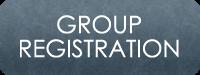 Group Registation