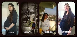 35hafta, 36hafta, 38hafta, 39hafta, fotoğraf, Miniğimle yaşam, miniğimleyaşam, hamilelik