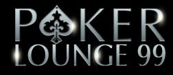 Poker Lounge99