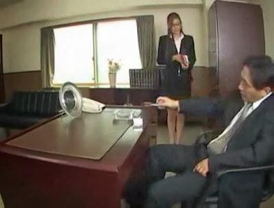 Download gratis Video Bokep jepang Tanpa sensor - Ngentot Sekretaris Hot di Kantor