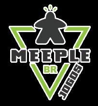 Meeple BR Jogos