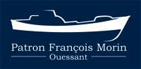 SNSM (Société nationale de sauvetage en mer) - Page 2 LogoPFM-web-petit